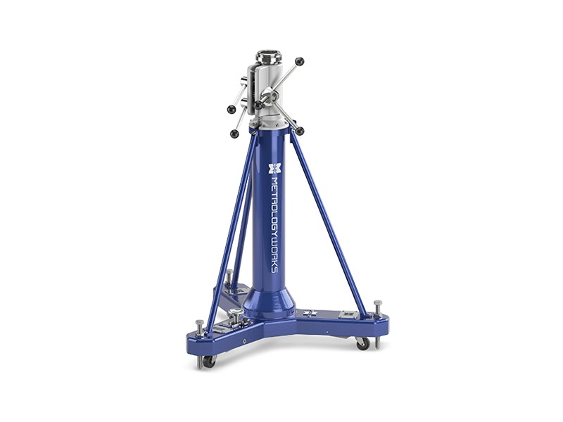 Image for: Heavy Duty Tripod