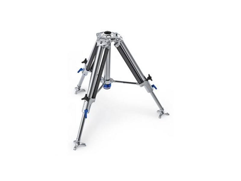 Image for: Portable Tripod w/ 3-1/2
