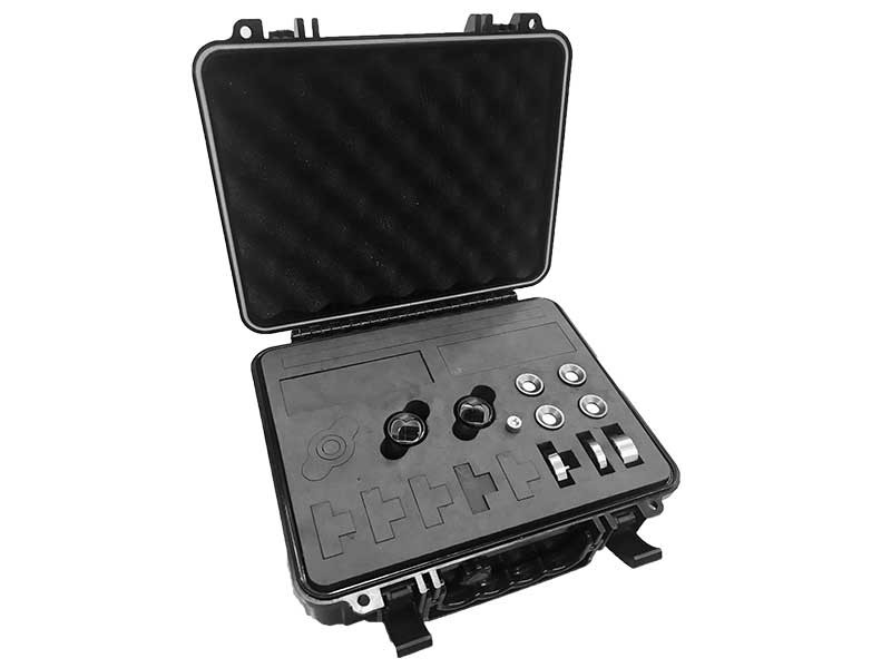 LT Optical Tool Kit (0.5