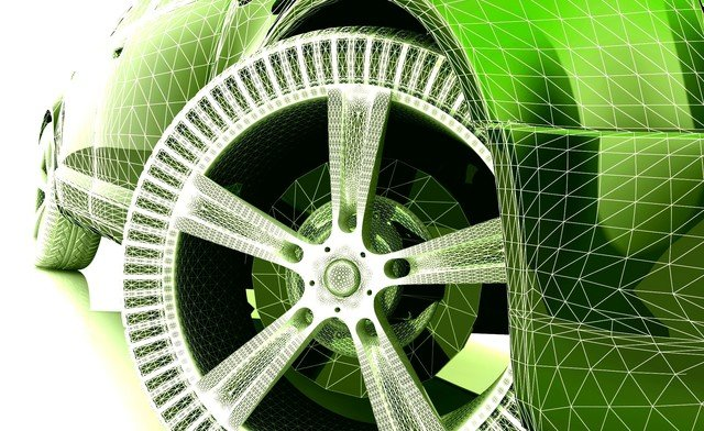Automotive Engineering Services