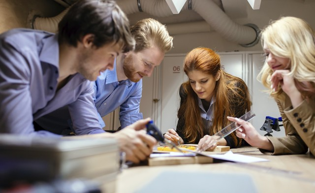 How to Get Management to Fund Metrology Training