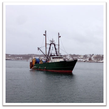 Atlantic-Trawlers-1