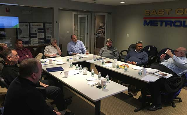 cmm-cert-meeting